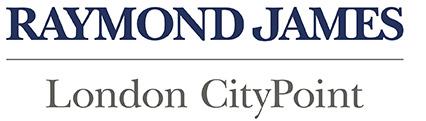Raymond James, Burnham | Investment Management Services Logo